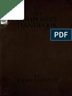 composers handbook.pdf