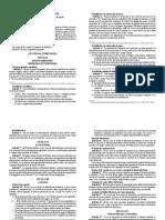 Ley penal tributaria.pdf