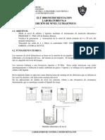 LABORATORIO_6_ELT3880-2-2013