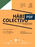 Bases Habitat Colectivo