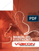 ManualElectricistaViakon.pdf