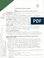 1  propuesta de un ambiente de aprendizaje - actividad en clase 1