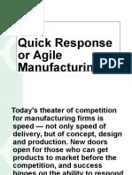 -Agile _QR_Manufacturing.pptx