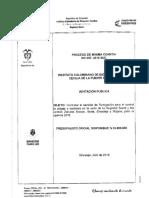 INVMC_PROCESO_16-13-4984487_119004000_19154347.pdf