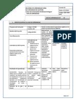 F004-P006-GFPI Guia de Aprendizaje - Log Inversa