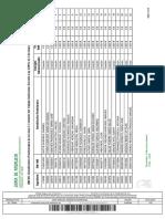 Listado Provisionales 2015 Cadiz