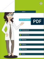 F004-P006-GFPI Guia de Aprendizaje - Políticas