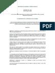decreto-1470-2008 (1)