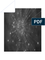 Fotocatalizador-imagen