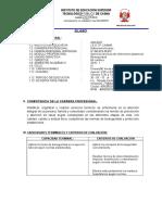 silabo bioseguridad 2016 corregido.doc