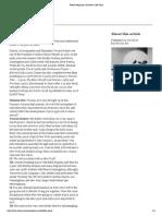 Frieze Magazine _ Archive _ Life Class.pdf