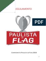 APFA-2016_Regulamento_8x8_v1.2.pdf