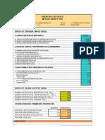 04-Diseño de pavimento flexible AASHTO 1993.xls