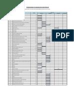 cronogramas adquisicion de materiales.pdf