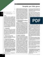 despido por falta grave.pdf