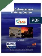 Flac Awareness Español Sp291004