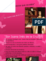 hombres necios que acus is-students ppt