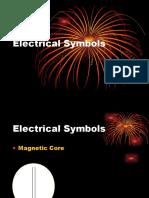 Symbols Elect