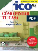 Brico - Marzo 2016 - JPR504.pdf