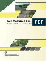 Non Motorize