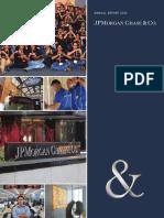 JPM - 2015 Annual Report