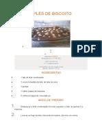 PAVÊ SIMPLES DE BISCOITO MAIZENA.docx