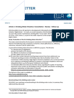 State-Article1_Drinking Water Directive-04-2016