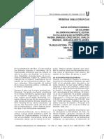 Historia Economica de Colombia Salomon)