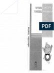 Optimizacion Estatica y Dinamica en Economia Segunda Edicion Arsenio Pecha PDF
