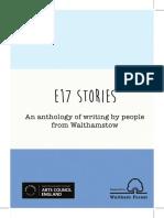 E17Stories - Unknown