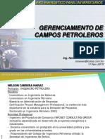 6Gerenciamiento de Campos Petroleros