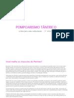 pompoarismo (1) (3)