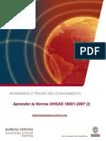 LCDUC02 Aprender Norma OHSAS 18001 2007 I