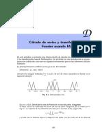 02 Cap02 13 Mathematica