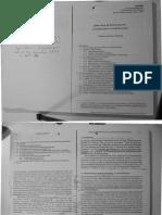 Sprachliche Entwicklung Als Expansion Und Reduktion 1999