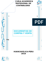 COMPRA Y VENTA-PLAN CONTABLE GENERAL EMPRESARIAL