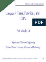 Ln 05 Tasks Functions u Dps