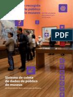 OIM-Sistema-de-Recogida-de-Datos_baja.pdf