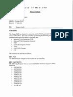 DOC041516.pdf