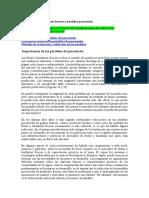 LECTURA_1_-_Perdidas_poscosecha_frutas_y_hortalizas.doc
