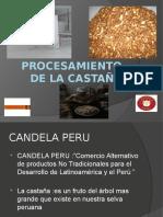 sustentacion de practicas 1 (PRACTICAS 1).pptx