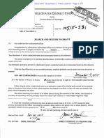 Seattle Detective Hacks iPhone 5 Passcode