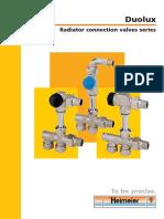 Radiator connection valves series.pdf