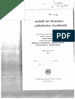 Tischler_rev of HWb2. E