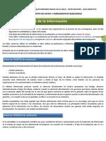 3 Bgu_b5_procesamiento de Datos_herramientas Requeridas_guia Didactica