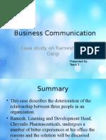 Business Communication.pptx