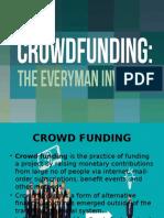 crowdfunding.pptx