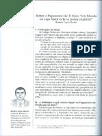conceito de tributo e moeda.pdf