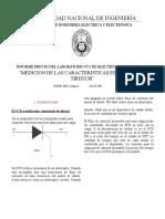 PREV-2Segundo Previo del Laboratorio de Electronica II P