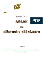 kisfaludy_ablakazalternativvilagkepre.pdf